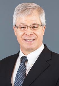 Dr.-Bentley-Photo